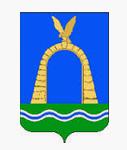 Батайск