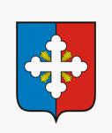 Буденновск