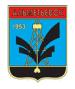 Герб Альметьевска