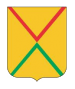 Герб Арзамаса